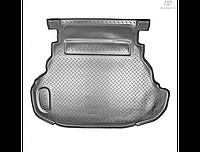 Коврик в багажник Toyota Camry 50/55 (2,5) 2011-2016