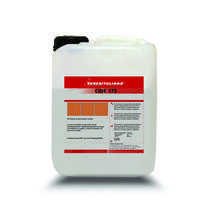 Моющее средство на спиртовой основе для обеззараживания оборудования Turcoitaliana Cide 175 1kg
