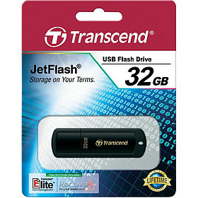 Transcend JetFlash 350 32Gb