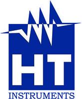 Контрольно-измерительные приборы (КИП) HT Instruments (Италия)