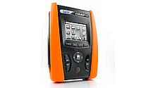 Расширенный многофункциональный прибор для проверки электрической безопасности гражданских и промышленных электрических систем COMBIG2