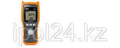 Профессиональный измерительный прибор изоляции с программируемым испытательным напряжением до 5 кВ, M71