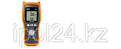 Многофункциональный прибор для измерений без отключения сопротивления заземления, испытания на / AC УЗО, M73