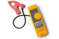 Клещи электроизмерительные и преобразователи тока Fluke 365