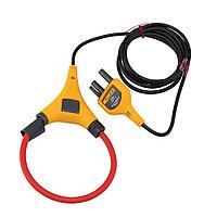 Клещи электроизмерительные и преобразователи тока Fluke I2500- 10