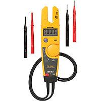 Клещи электроизмерительные и преобразователи тока Fluke Т5- 1000