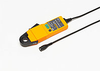 Клещи электроизмерительные и преобразователи тока Fluke i310s