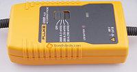 Клещи электроизмерительные и преобразователи тока Fluke i2000 Flex