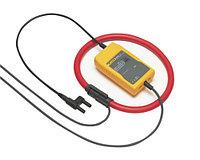 Клещи электроизмерительные и преобразователи тока Fluke i2000