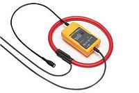 Клещи электроизмерительные и преобразователи тока Fluke i6000sFlex 36