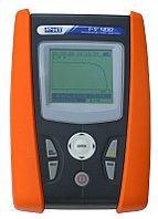 Измерители параметров электрических сетей I-V400w