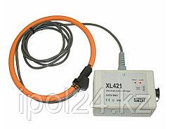 Измерители параметров электрических сетей XL421