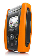 Измеритель параметров электробезопасности MACROTESTG1