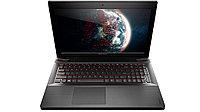 Ноутбук Lenovo Y510P, фото 1