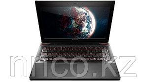 Ноутбук Lenovo Y510P