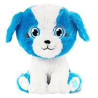 Интерактивный плюшевый щенок , фото 1