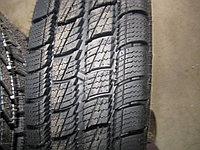 Зимние шины 185/75R16C