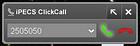 Сервис ClickCall, фото 2
