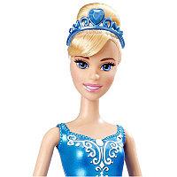 Кукла Золушка Disney Princess, фото 1