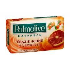 Мыло туалетное Palmolive 150гр