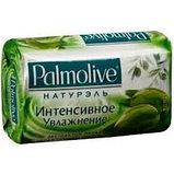 Мыло туалетное Palmolive 150гр, фото 2