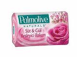 Мыло туалетное Palmolive 150гр, фото 4