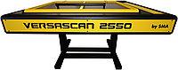 Сканер SMA VERSASCAN с технологией V3D