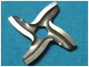 Нож для мясорубки Moulinex оригинальный, фото 2