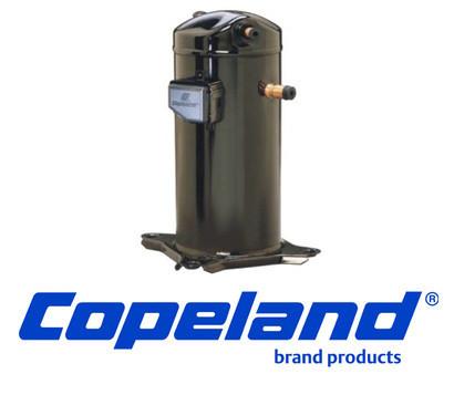Компрессор холодильный Copeland ZF-40K4E-TWD-551 арт. 8516207