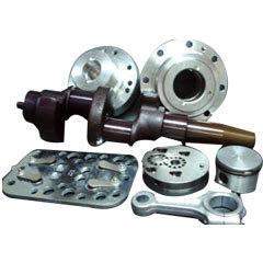 Комплект соленоидного клапана 24В AC ZBD58/ZBD76 арт. 8402097
