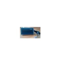 Выносной дисплей для Сортировщика банкнот PRO LIDIX LXF 60, фото 2
