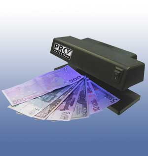 Ультрафиолетовый детектор PRO 7