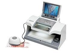 Многофункциональный просмотровый детектор PRO CL 16 IR LCD