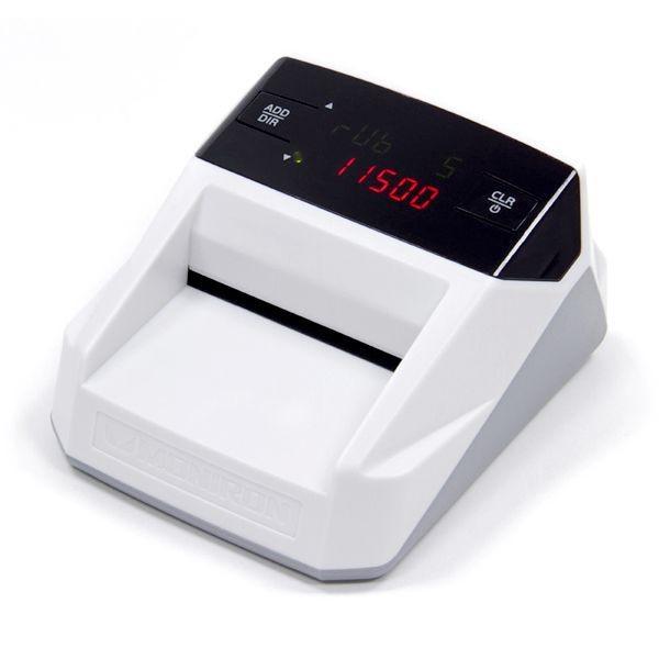 Автоматический детектор PRO MONIRON DEC MULTI (5)
