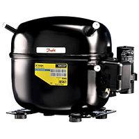 Компрессор для высокотемпературного применения (HBP) SC12/12DL