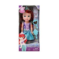 Кукла Disney Princess, фото 1