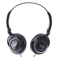 "Наушники ""Headphones+ microphone  OVLENG  OV-F5 MV,Ø 40mm,32Ω ±  15℅,102± 2 dB,20-20,000Hz,100mW,2 bis 3m"""