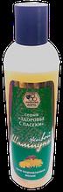 Натуральный шампунь для нормальных волос, с медом и прополисом, без парабенов, 320мл