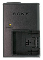 Зарядное устройство (СЗУ) Sony BC-CSD (для Sony NP-FT1, NF-FR1, NP-FE1, NP-BD1, NP-FD1)