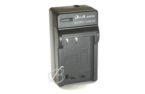 Зарядное устройство Sony BD1,FE1,FT1,FR1,FD1 +авто   Maxpower