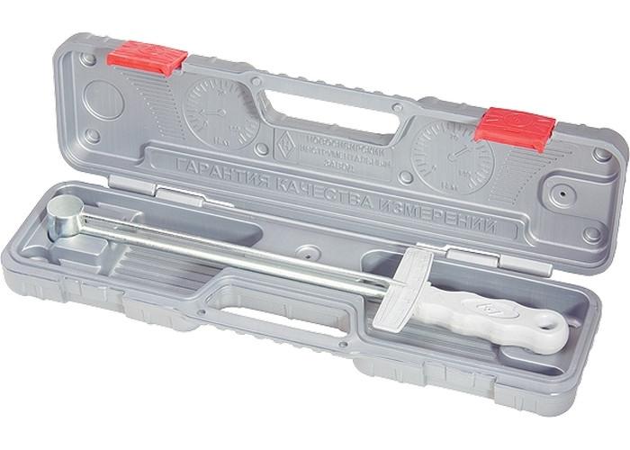(14150) Ключ динамометрический, 12,5 мм (НИЗ)// Россия
