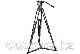 E-Image EG03A2 Штатив для камеры