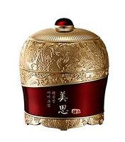 Крем для кожи вокруг глаз на восточных экстрактах MISA Cho Gong Jin Eye Cream
