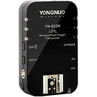 Yongnuo YN-622N TTL тригер, фото 1