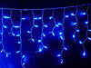 Гирлянды светодиодные, гирлянды новогодние. В ассортименте более 100 видов., фото 2