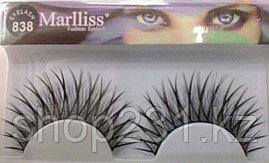 Ресницы Marliss №838