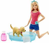 """Игровой набор Barbie """"Водные забавы"""", фото 1"""