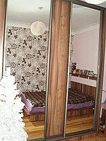 Шкафы-купе в алматы