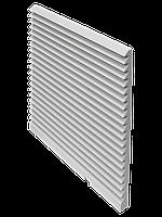 Выпускная решетка KIPVENT-300.01.300, фото 1