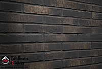 """Клинкерная плитка """"Feldhaus Klinker"""" для фасада и интерьера R738 vascu vulcano sola, фото 1"""